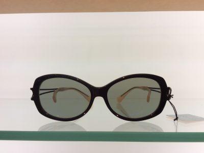 サングラスの話(Story of sunglasses)