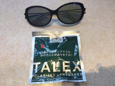 ちょこサン with TALEXの加工をしてみた件について【動画】