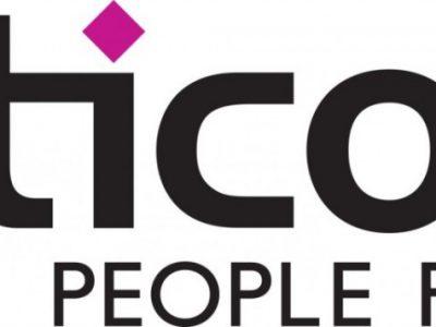 Oticon 「オーティコン」を始めます。
