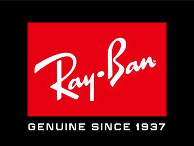 ららぽーと店 RayBanフレームフェア開催中‼