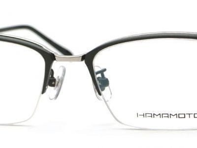 HAMAMOTOの新作が入荷しました 第二弾