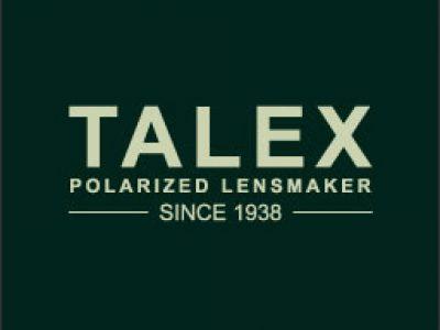 TALEX(タレックス)オーバーグラス好評です。決算セールも好調です♪